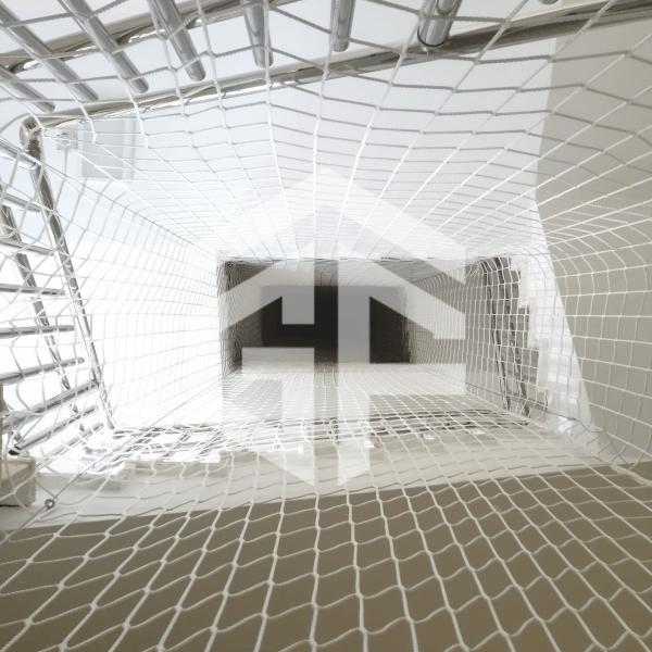 merdiven-güvenlik-filesi