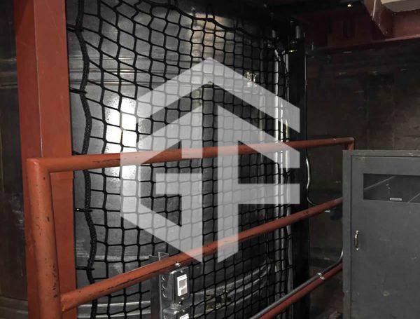 asansor_boslogu