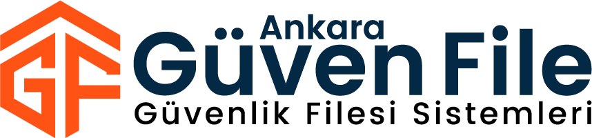 Ankara Güven File | Güvenlik Filesi Sistemleri