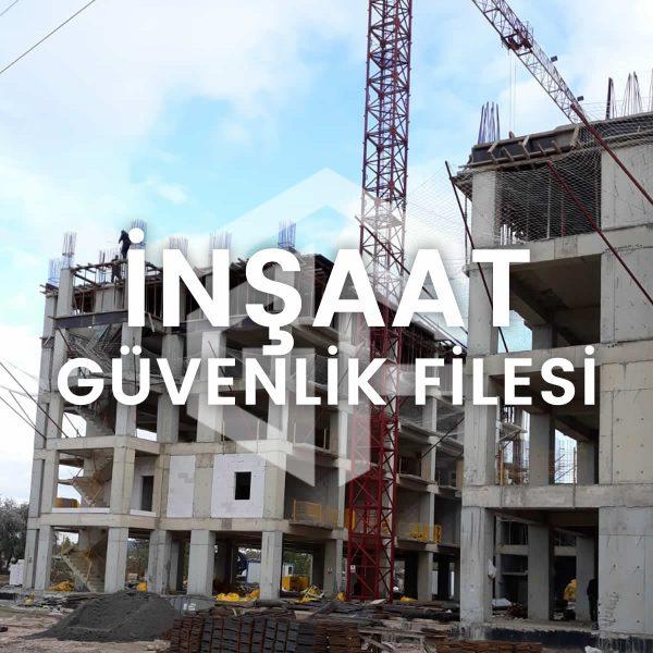 insaat-filesi
